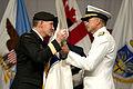 Defense.gov photo essay 100519-N-0696M-170.jpg