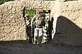 Defense.gov photo essay 100613-A-6225G-190.jpg