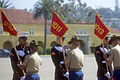Defense.gov photo essay 100813-D-7203C-016.jpg