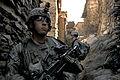 Defense.gov photo essay 100925-A-3603J-130.jpg