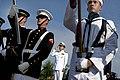 Defense.gov photo essay 110911-N-TT977-108.jpg