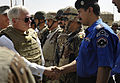 Defense Secretay Takes Extensives Tour of Baghdad Operations DVIDS47694.jpg