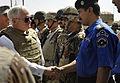 Defense Secretay Takes Extensives Tour of Baghdad Operations DVIDS47694.jpg