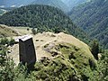 Defensive tower in Old Omalo.jpg