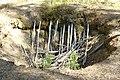 Degerfors-221-Fångstgrop-2012-06-23.jpg