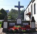 Deggenhausen Kriegerdenkmal 02.jpg
