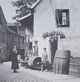 Deidesheim Kuefer um 1900.jpg