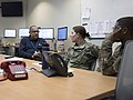 Delaware National Guard (49712574526).jpg