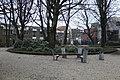 Delft - 2011 - panoramio (22).jpg