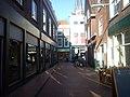 Delft - 2013 - panoramio (400).jpg