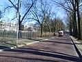 Delft - 2013 - panoramio (798).jpg