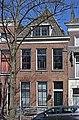 Delft Oude Delft 122.jpg