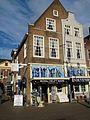 Delft nov2010 42 (8326230632).jpg
