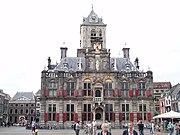 Delft stadhuis.jpg