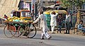 Delhi-58-Old Delhi Road-Haendler-2018-gje.jpg