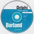 Delphi 6 - disque d'installation.jpg