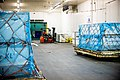Delta delivers COVID-19 vaccine shipments (50734175056).jpg