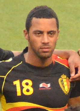 Dembele Belgium National Team vs USA 2013 (cropped).jpg
