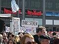 Demo in Berlin zum Referendum über die Verstaatlichung großer Wohnungsunternehmen 28.jpg