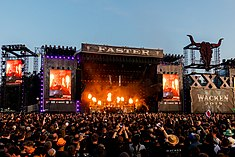 Demons & Wizards - 2019214211216 2019-08-02 Wacken - 0331 - 5DSR3829.jpg