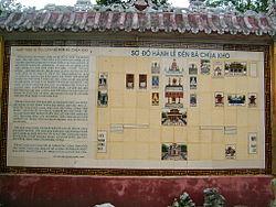 Di tích đền Bà Chúa Kho (Bắc Ninh)
