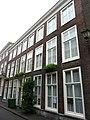 Den Haag - Juffrouw Idastraat 13.JPG