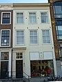 Den Haag - Prinsegracht 40.JPG