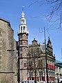 Den Haag - panoramio (155).jpg
