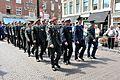 Den Haag Veteranendag 2015 (18612608674).jpg