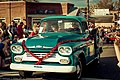 Denham Springs Christmas Parade-24.jpg