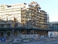 Denver Union Station under construction 2.jpg