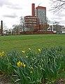 Department of Engineering - geograph.org.uk - 732926.jpg