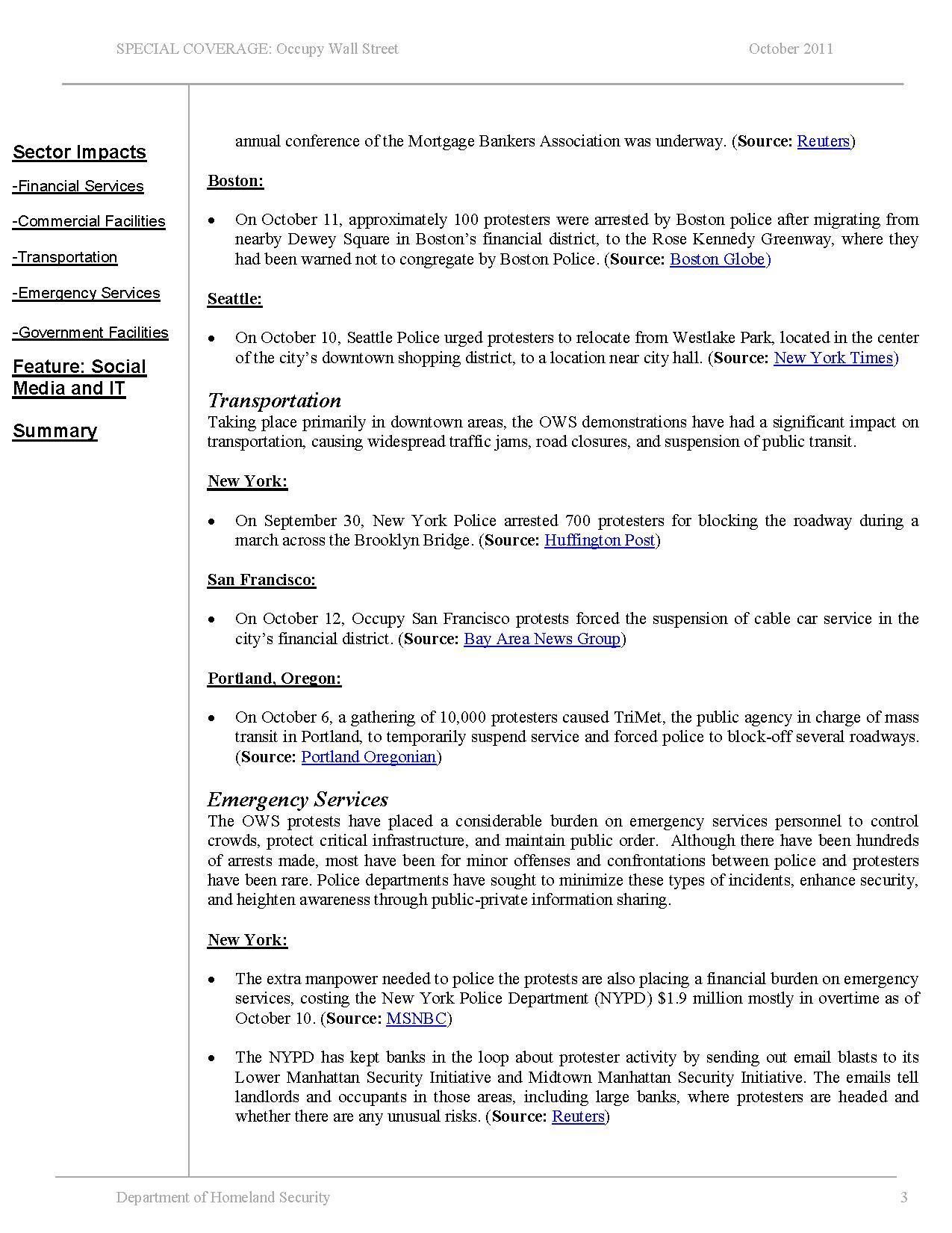 the department of homeland security Us coast guard retiree to fema reservist initiative voluntary, faith-based, & community-based organizations official website of the department of homeland.