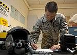 Deployed technicians maintain life-saving equipment 130819-F-RY372-001.jpg
