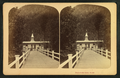 Depot, Profile House, from Robert N. Dennis collection of stereoscopic views 4.png