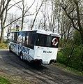 Der Riverbus von Hinten - panoramio.jpg