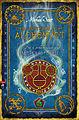 Der unsterbliche Alchemyst (Michael Scott, 2008).jpg