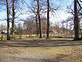 Derby-Park Flottbek.jpg