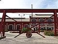 Derelict Industrial Plant - Santa Rosalia - Baja California Sur - Mexico - 01 (23445414524) (2).jpg
