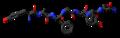Dermorphin 3D skeletal.png
