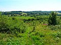 Descending into the Rother Valley - geograph.org.uk - 513394.jpg