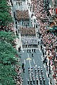 Desert Storm march in the Welcome Home parade.jpg