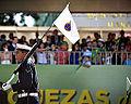 Desfile de 7 de Setembro (15005977297).jpg
