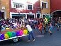 Desfile de Carnaval 2017 de Tlaxcala 13.jpg
