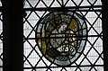 Detail, Stained glass, Etchingham church (15670851190).jpg