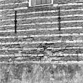 Detail muur van zuidvleugel - Veere - 20239193 - RCE.jpg