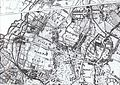 Detail of 'A Map of the County of Middlesex Reduced from the an Actual Survey in four Sheets By John Rocque'.jpg