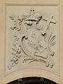 Detail of Visitation Order church in Warsaw - 18.jpg