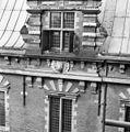Detail van de zijgevel - Haarlem - 20096367 - RCE.jpg