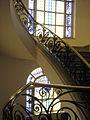 Detalle de la escalera..jpg